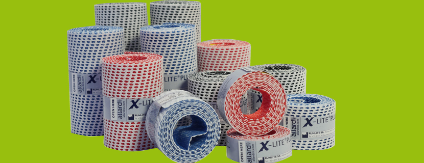 Thermoplastic Materials
