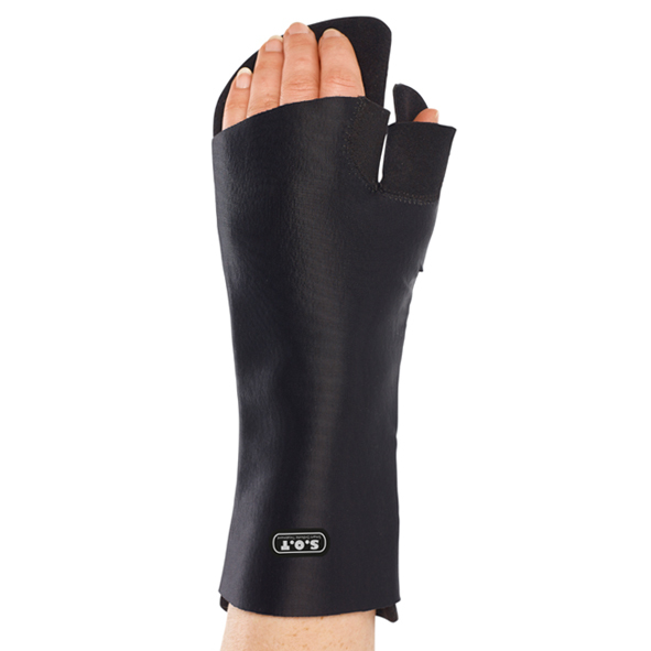 S.O.T Resting Hand Orthosis