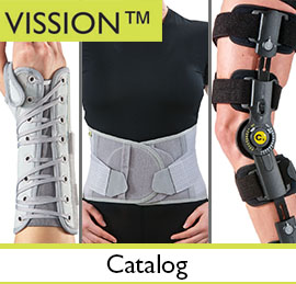 Vission™ Line Catalog