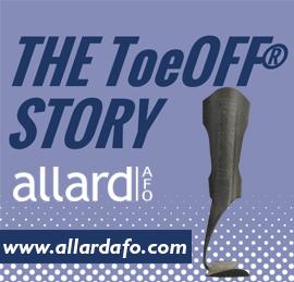 AllardAFO.com