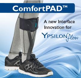 ComfortPAD