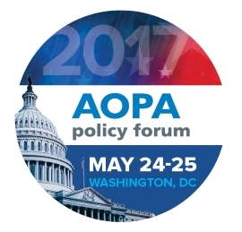 AOPA Policy Forum 2017