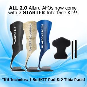 Free Starter Interface Kit