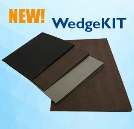 WedgeKIT