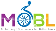 Mobilizing Oklahomans for Better Lives MOBL moblcharity
