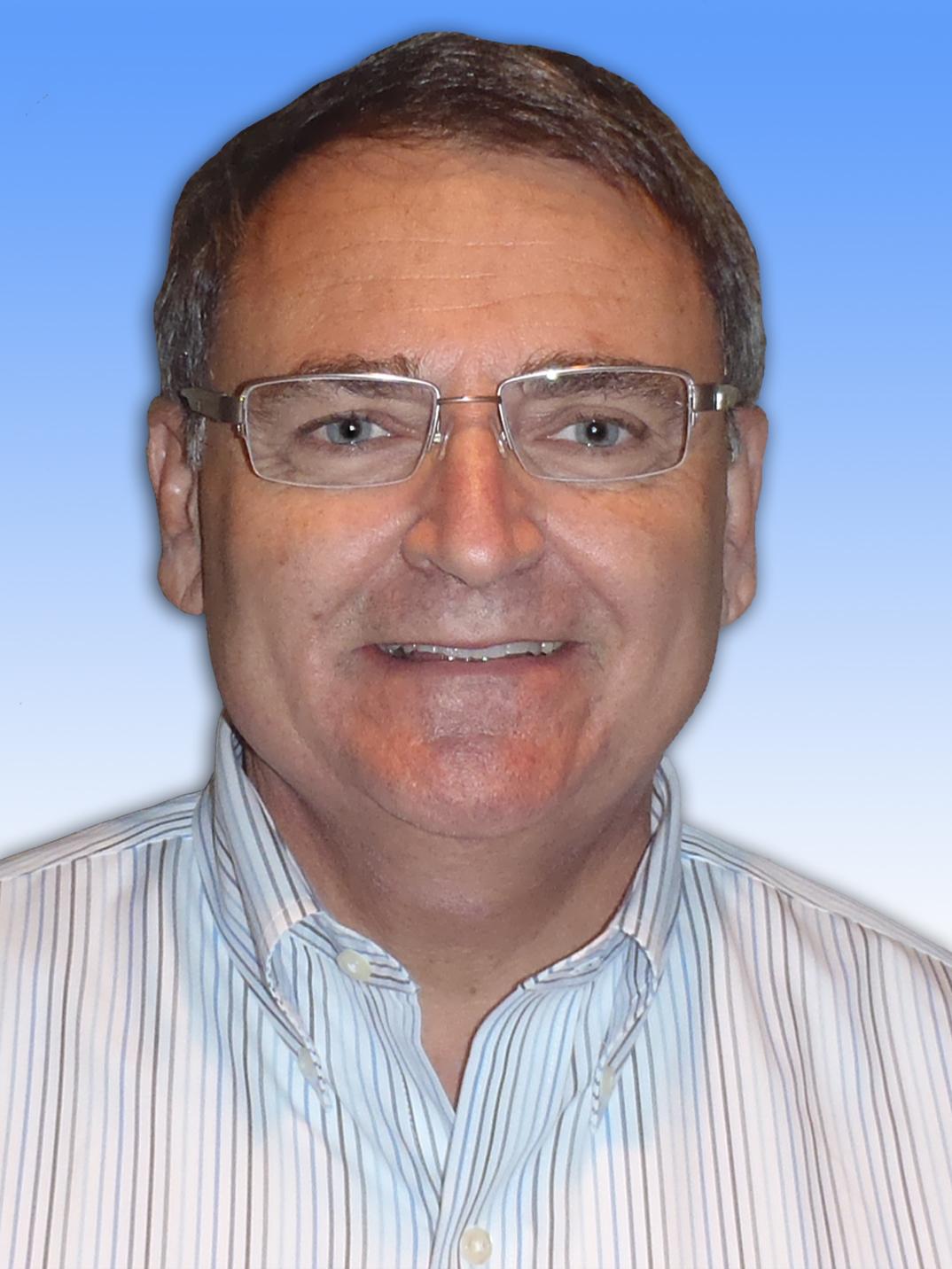 Carlo Luetto