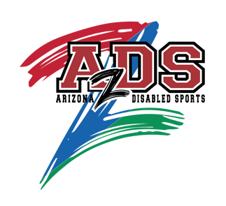 Arizona Disabled Sports