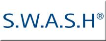 SWASH Certification