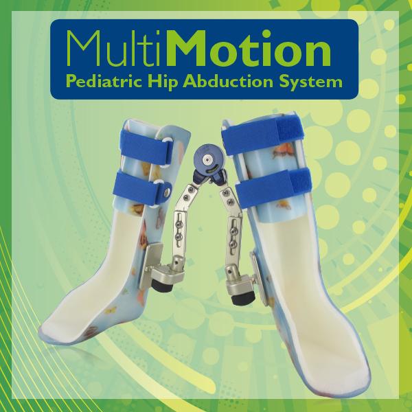 MultiMotion
