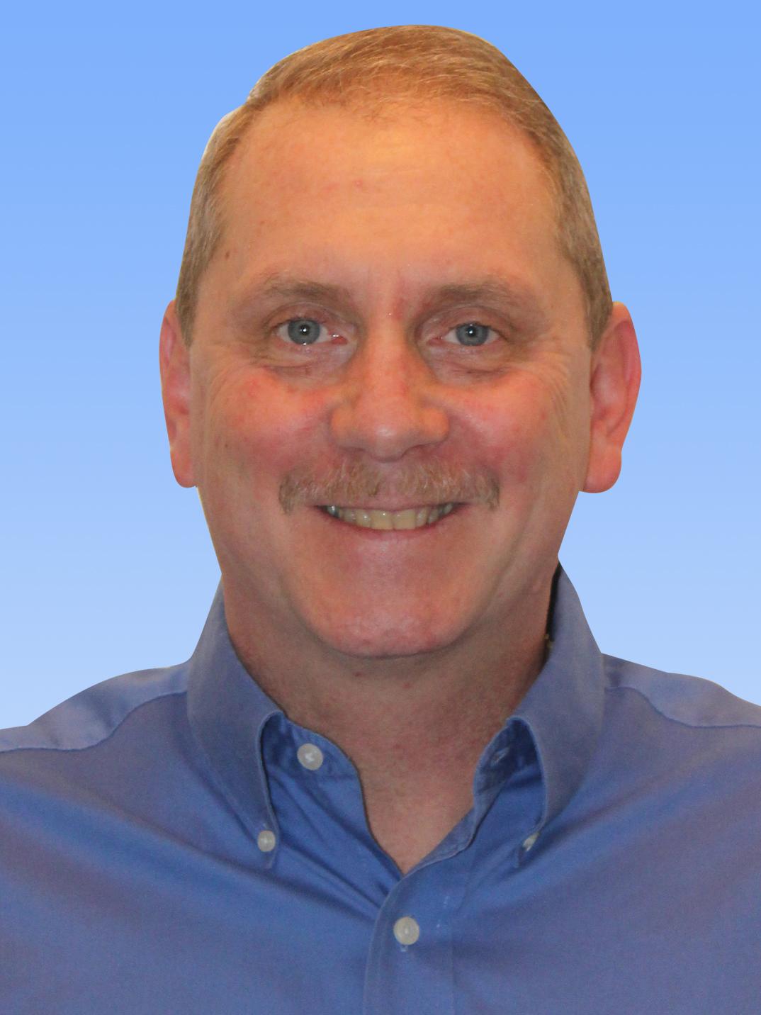 Steve T Hughes, CFo, LO
